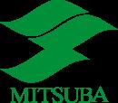 MITSUBAグループ 株式会社三葉ロゴ